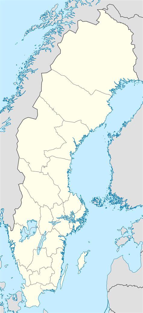 sin island wikipedia 214 land wikipedia