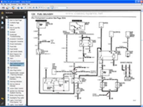 bmw wiring diagramse