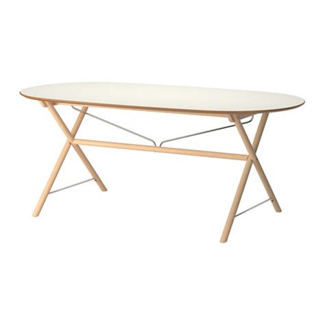 dalshult sl 196 hult table ikea