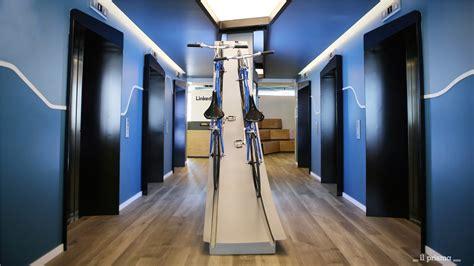 einrichtung arbeitszimmer inspiration room design arbeiten zuhause ideen zur
