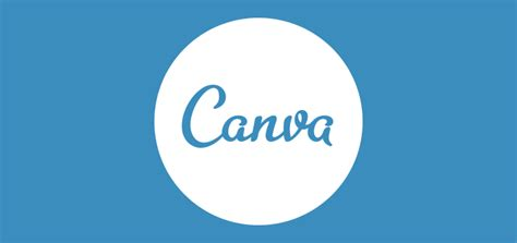 canva logo canva design for the internet age beautiful pixels