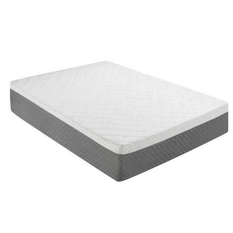 Sleep Innovations Air Mattress by Sleep Innovations 14 Inch Memory Foam Mattress 2017