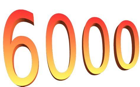 Selves - 6000 fans all about belgaum