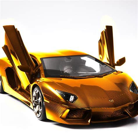 Das Teuerste Auto Der Welt In Euro by Miniaturen Dieser Renner Ist Das Teuerste Modellauto Der