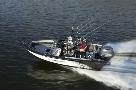 fishing boats pictures images titan photo gallery starcraft marine