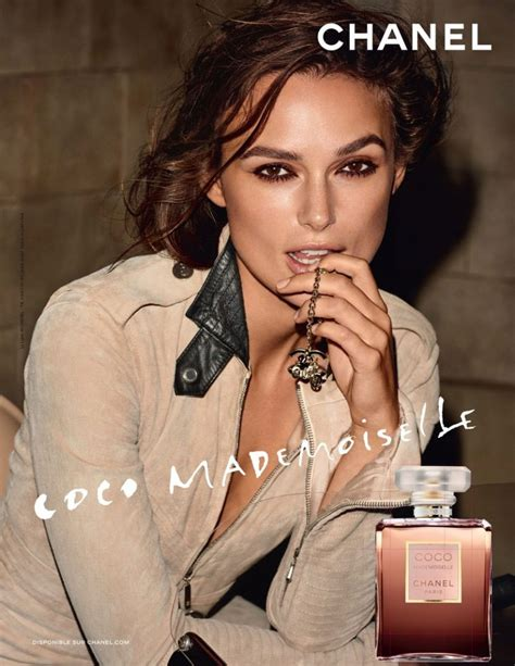 Parfum Coco Mademoiselle Chanel chanel coco mademoiselle perfumes colognes parfums