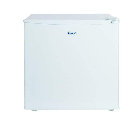 Mini Freezer lec u50052w mini freezer white