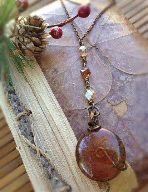 lisa rena jewlery bracelet fastener gift pouch jewelry making journal