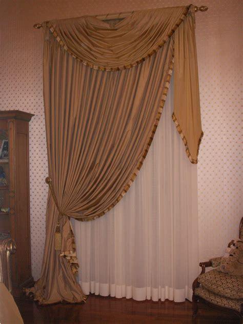 tende stile classico stile classico dimensione tende di sabino saccotelli andria