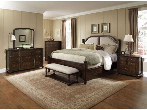 pulaski bedroom set pulaski bedroom sets marceladick com