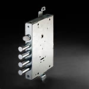 serrature di sicurezza porte blindate serrature serrature di sicurezza serrature porte