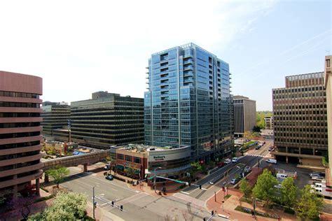 Zen Homes arlington va condos pentagon city homes for sale in