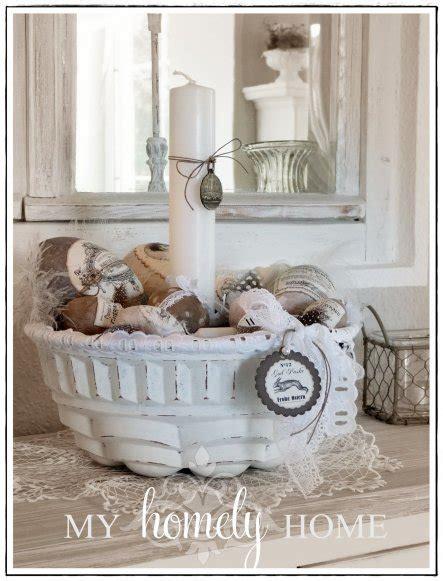 Weihnachtsdeko Fensterbank Shabby by Esszimmer Essecke Sweet Home Zimmerschau