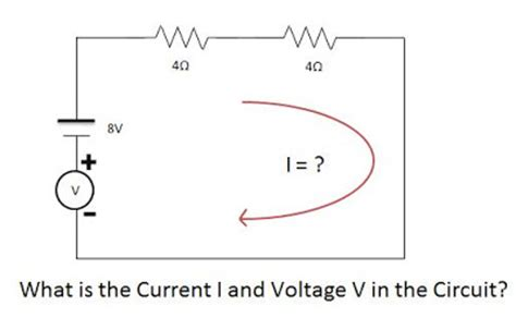 series resistor in a voltmeter android mobile phones 5 technical questions for test design and electronics engineer