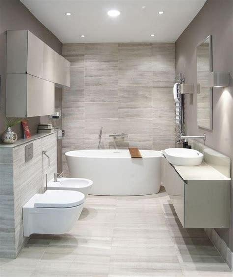 best modern bathrooms top 25 best modern bathroom tile ideas on pinterest modern