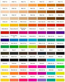 rgb color calculator pantone cartas de color and gr 225 ficos on