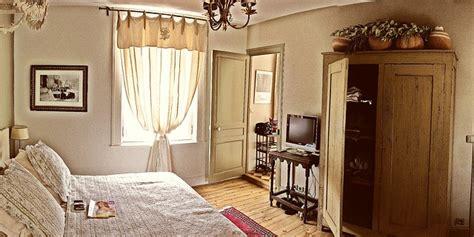 einrichten wohnzimmer 2944 hotel normandy vintage nostalgia honfleur photo