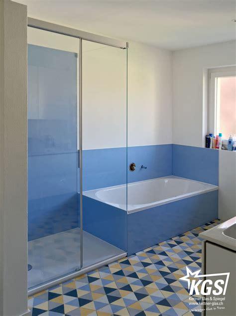 duschkabinen auf badewanne duschkabinen als eck oder nischenschiebet 252 ren kgs