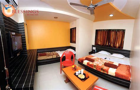 book a room in shirdi hotel rajkamal shirdi hotels near shirdi saibaba temple maharashtra