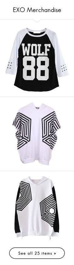 Jersey Kpop Bangtanboys sooooo want this bangtanboys bts gt gt kpop merchandise