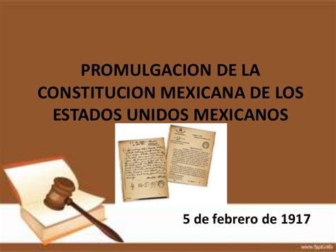 poesia alusiva al 5 de febrero de 1917 constitucion apexwallpapers promulgacion de la constitucion mexicana de