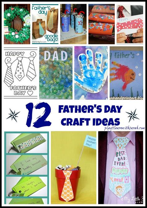 one day craft projects 12 1 s day craft ideas and thyme