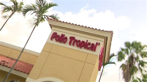 south florida kitchens ordered shut including pollo