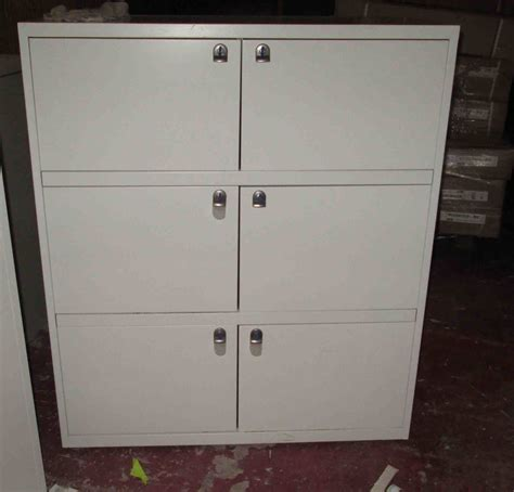file cabinets for home use fireproof file cabinet home use imanisr