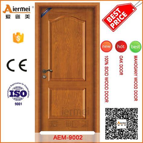 main entrance single door designs