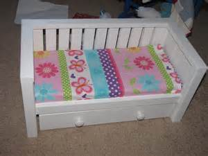 Doll Trundle Bed by Pdf Diy American Doll Trundle Bed Plans 18 Doll Furniture Kits 187 Woodworktips