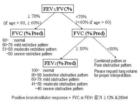 Pft Pulmonary Function Test Pft 1 네이버 블로그 Pft Pinterest Search Health And Boxes Pft Interpretation Template