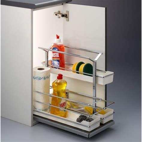 armario productos limpieza accesorio extra 237 ble para productos de limpieza ideal