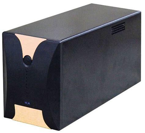 Ups Ica Ct1082b ups ica ct 1082b spesifikasi dan harga