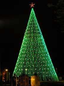 de navidad file 193 rbol de navidad plaza espa 241 a c 243 rdoba 2011 02 06 jpg