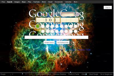 google wallpaper themes free download google homepage backgrounds download