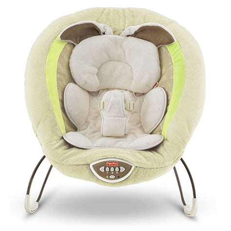 snug a bunny swing weight limit my little snugabunny deluxe bouncer