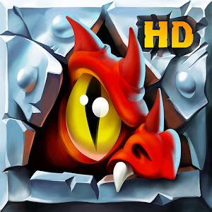 doodle hd hacked apk doodle kingdom hd for android
