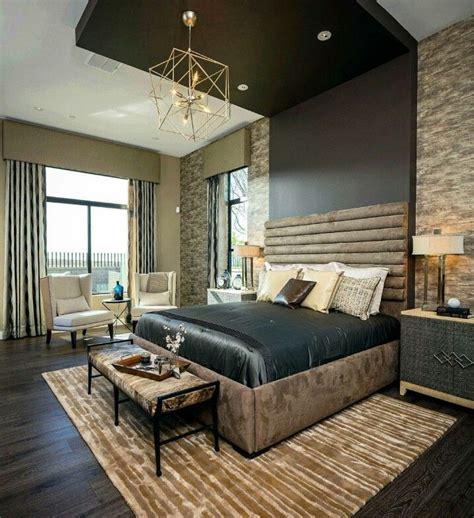 masculine master bedroom ideas best 25 masculine master bedroom ideas on pinterest