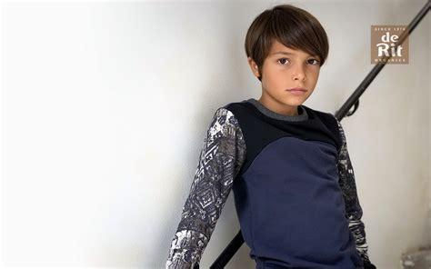 mdl boys boy model images usseek com