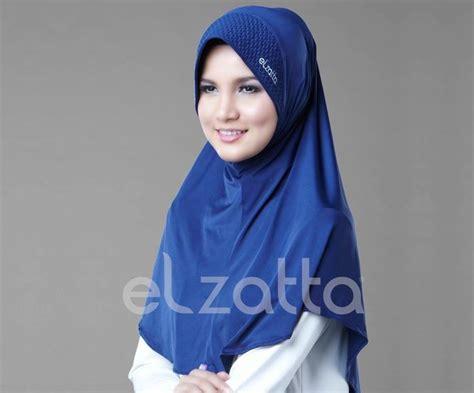 tutorial membuat jilbab instan fitinline com tutorial membuat jilbab bergo