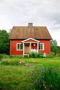 Cute Tiny Houses by Th 225 Ng Mười 2014 Tư Vấn Thiết K 202 Thi C 212 Ng X 194 Y Dựng