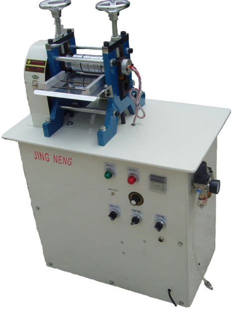 pneumatic belt embossing machine for leather buy