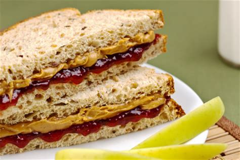 What Do You About Pbjs by Reinventing The Pb J Gofitmom