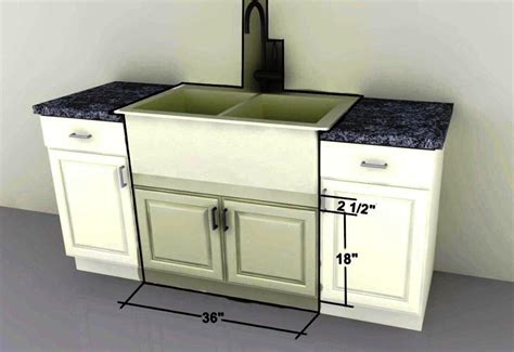 kitchen flawless kitchen design with modern and cool farm farmhouse style sink storage bunk kitchen flawless