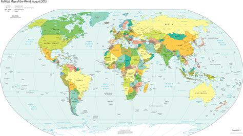 4k wallpaper world map political map of the world 8k wallpaper wallpapers 4k 5k 8k