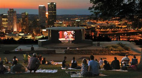 pittsburgh parks 7 best free things to do outdoors in pittsburgh