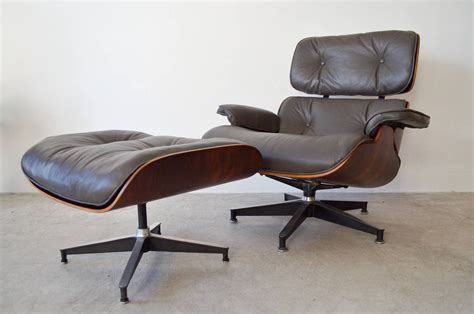 eames lounge chair ottoman eames lounge chair ottoman nealasher chair eames