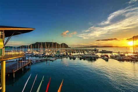 yacht langkawi window on phuket new general manager of royal langkawi