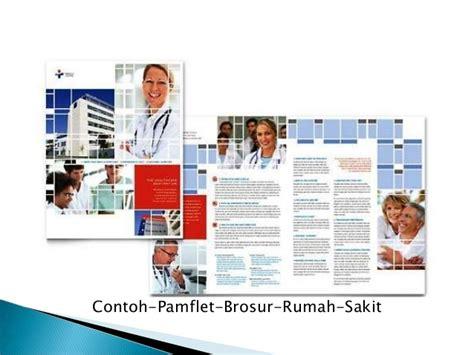 desain brosur rumah sakit 40 desain brosur pamflet kesehatan dan medis