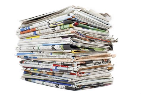 paper sections mps call for inquiry into local newspapers after closures